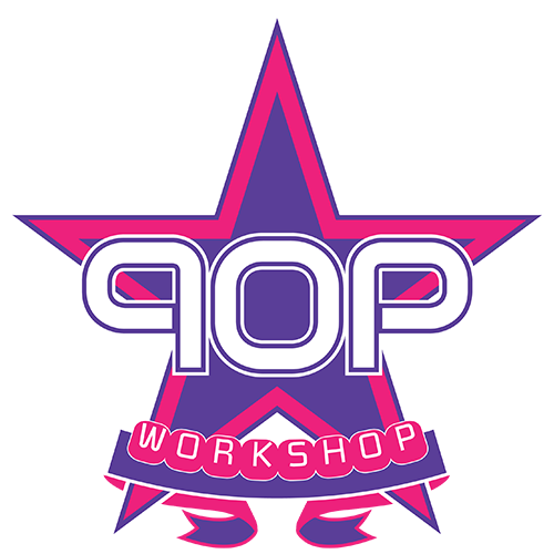 The POP Workshop