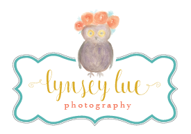 Lynsey Lue Photography