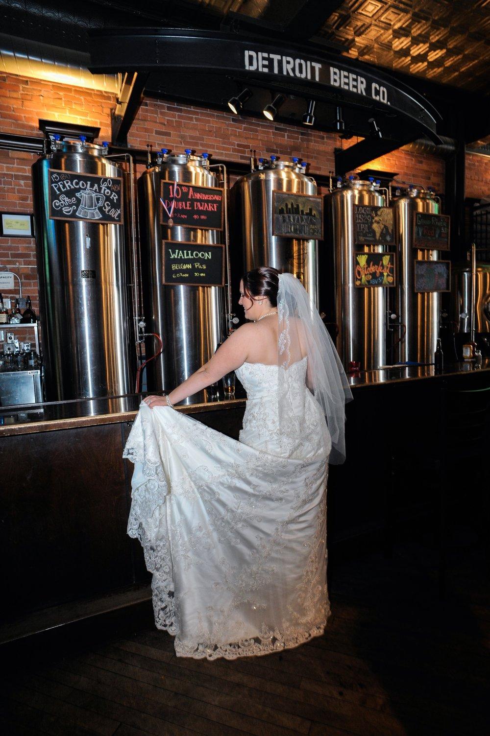 detroit beer company.jpg