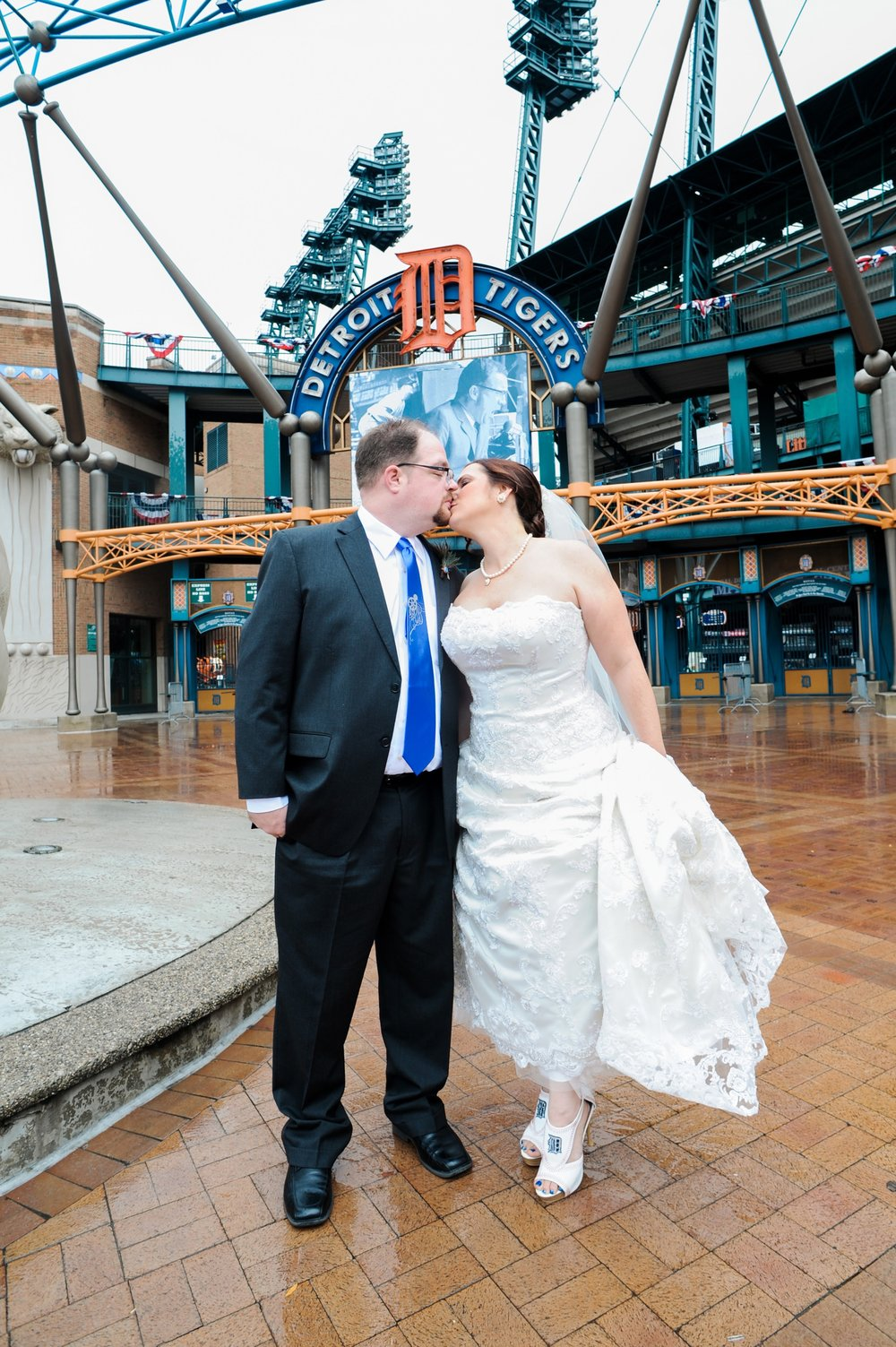 Comerica Park wedding.jpg