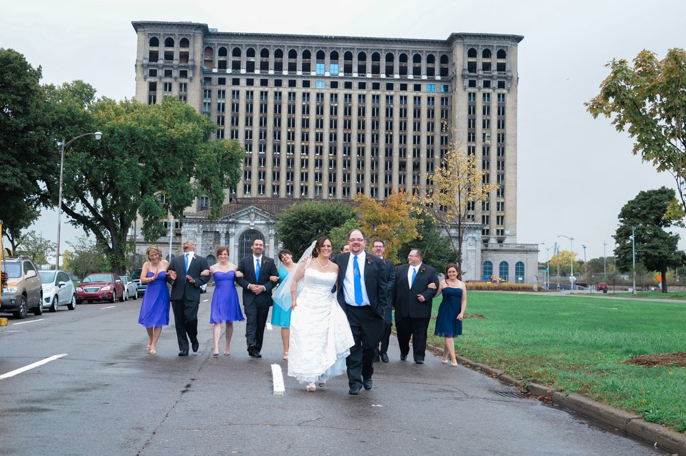 Corktown Wedding.jpg