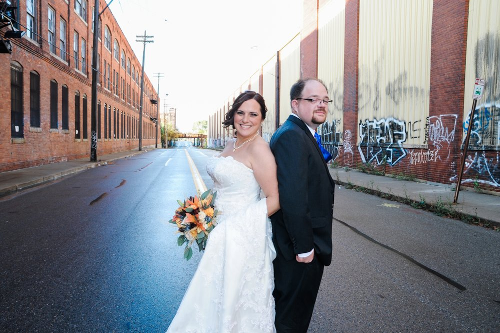 detroit wedding photographer.jpg