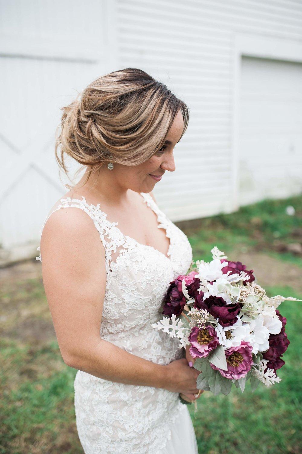 LLP Michigan Wedding Photographer 9.jpg