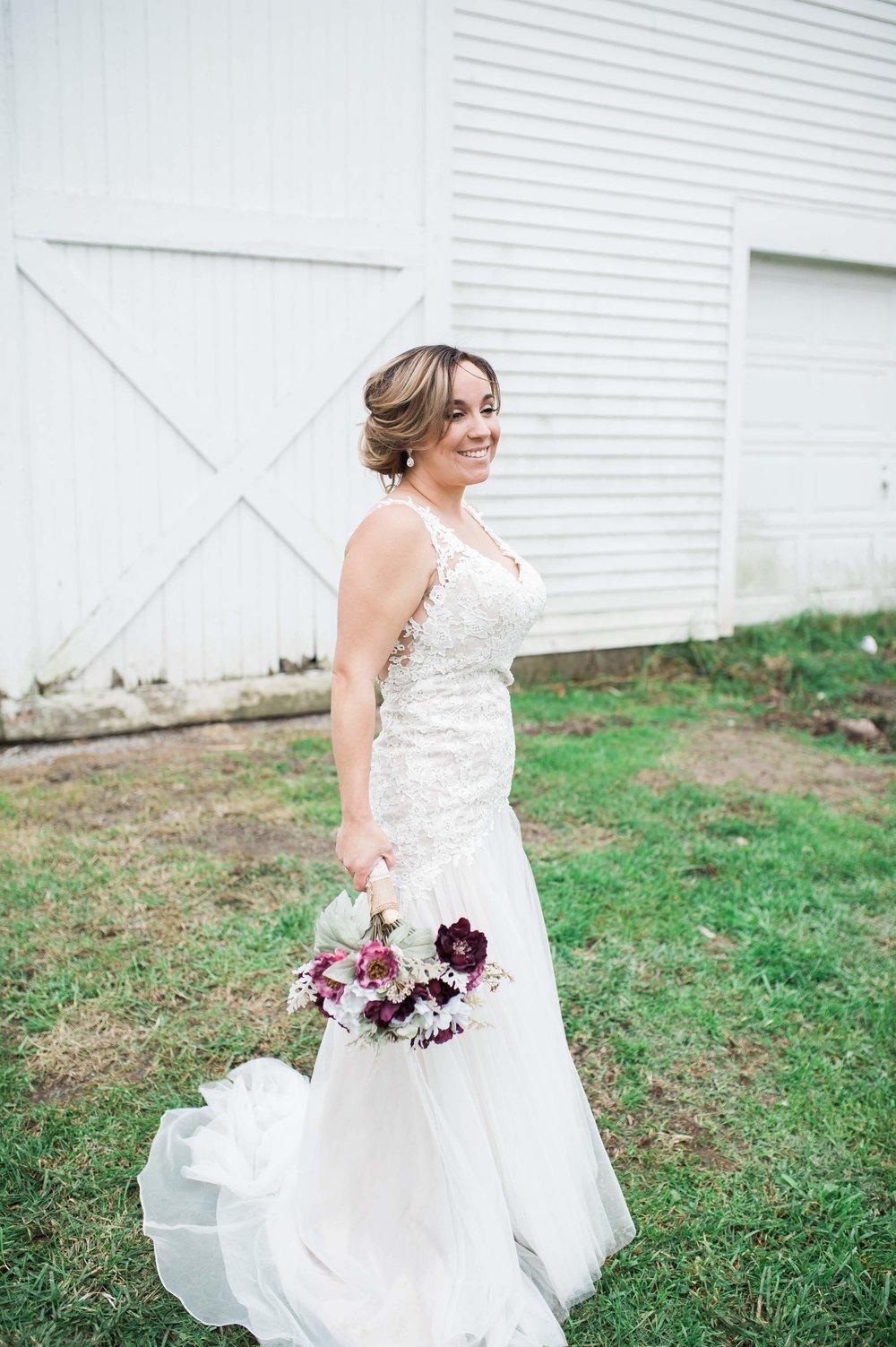 LLP Michigan Wedding Photographer 10.jpg