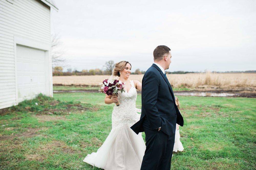 LLP Michigan Wedding Photographer 13.jpg