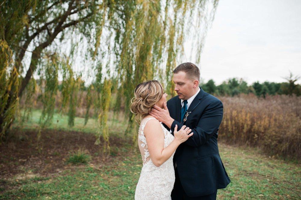 LLP Michigan Wedding Photographer 18.jpg