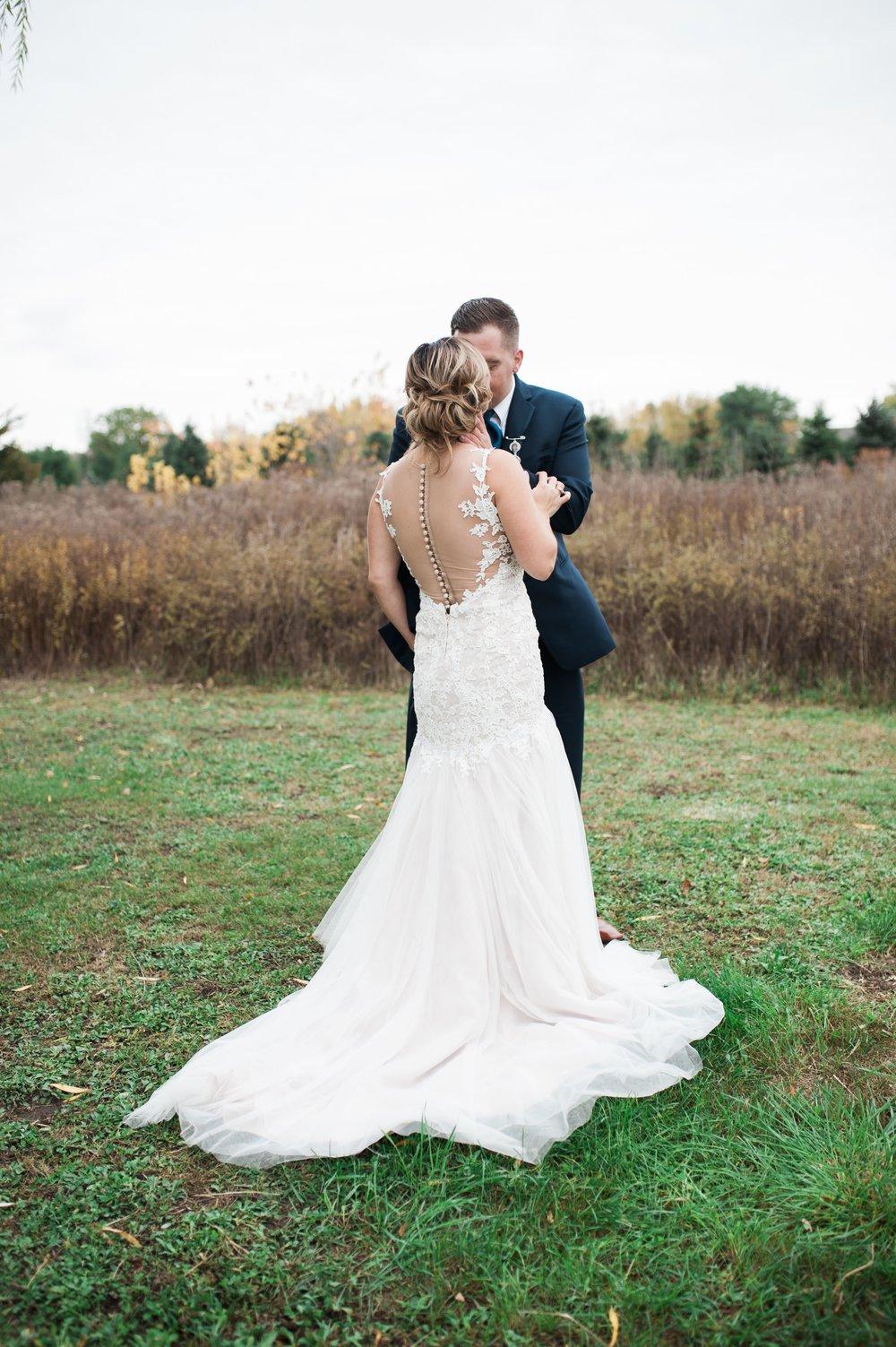 LLP Michigan Wedding Photographer 20.jpg