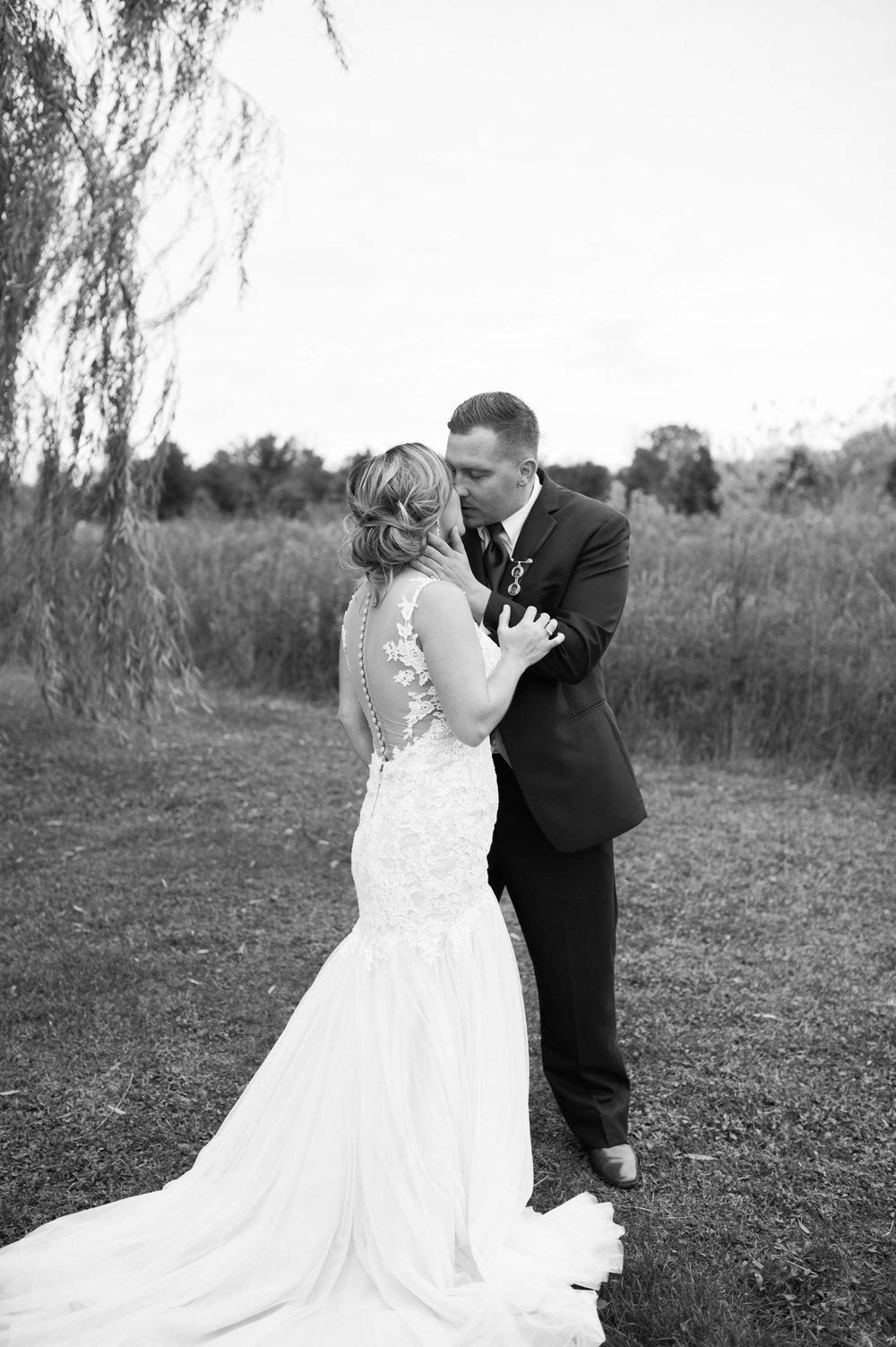 LLP Michigan Wedding Photographer 22.jpg