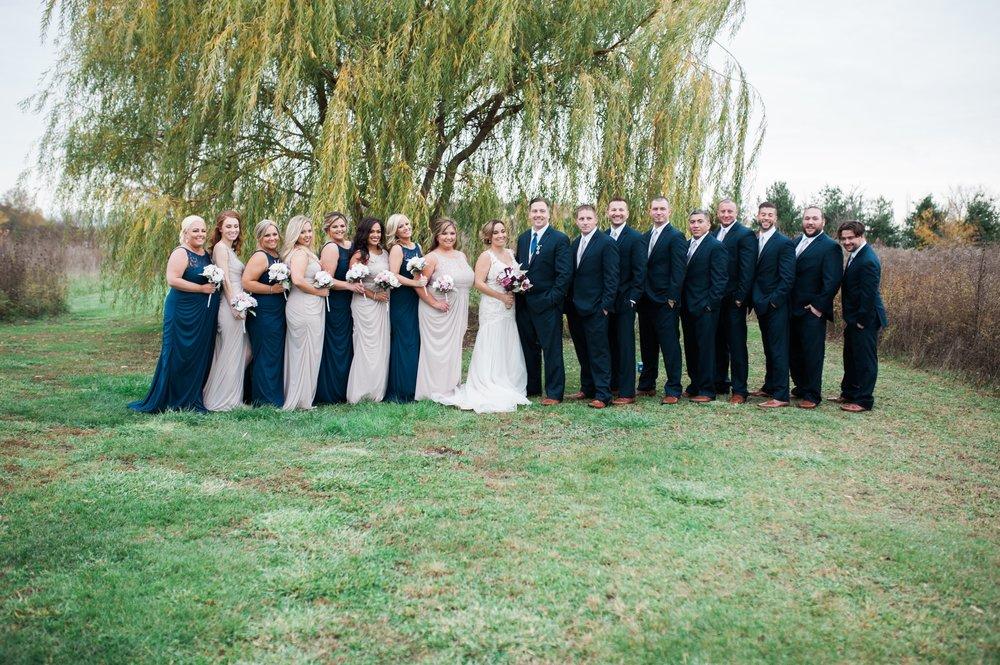 LLP Michigan Wedding Photographer 25.jpg