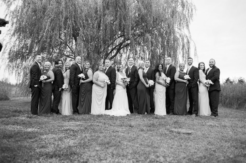 LLP Michigan Wedding Photographer 26.jpg