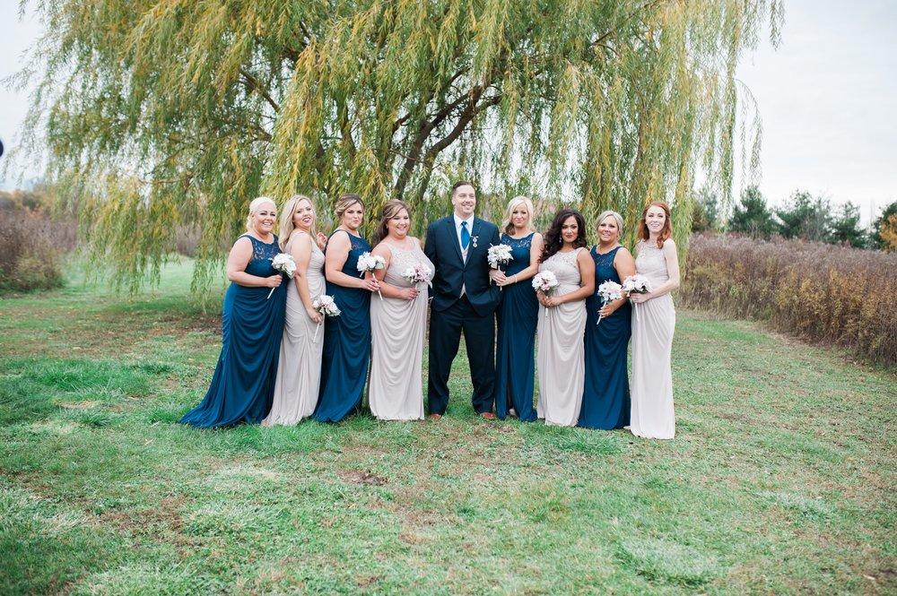 LLP Michigan Wedding Photographer 27.jpg