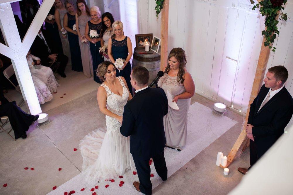 LLP Michigan Wedding Photographer 32.jpg