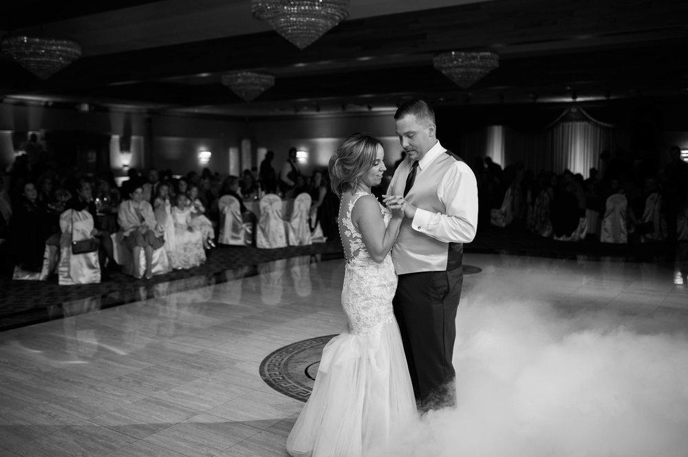 LLP Michigan Wedding Photographer 34.jpg