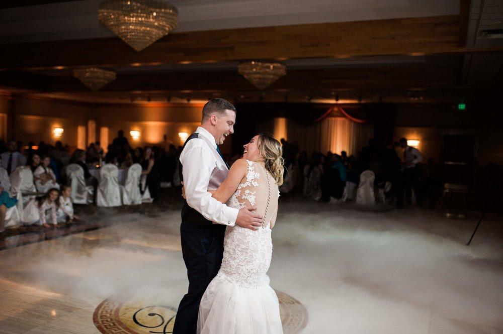 LLP Michigan Wedding Photographer 36.jpg