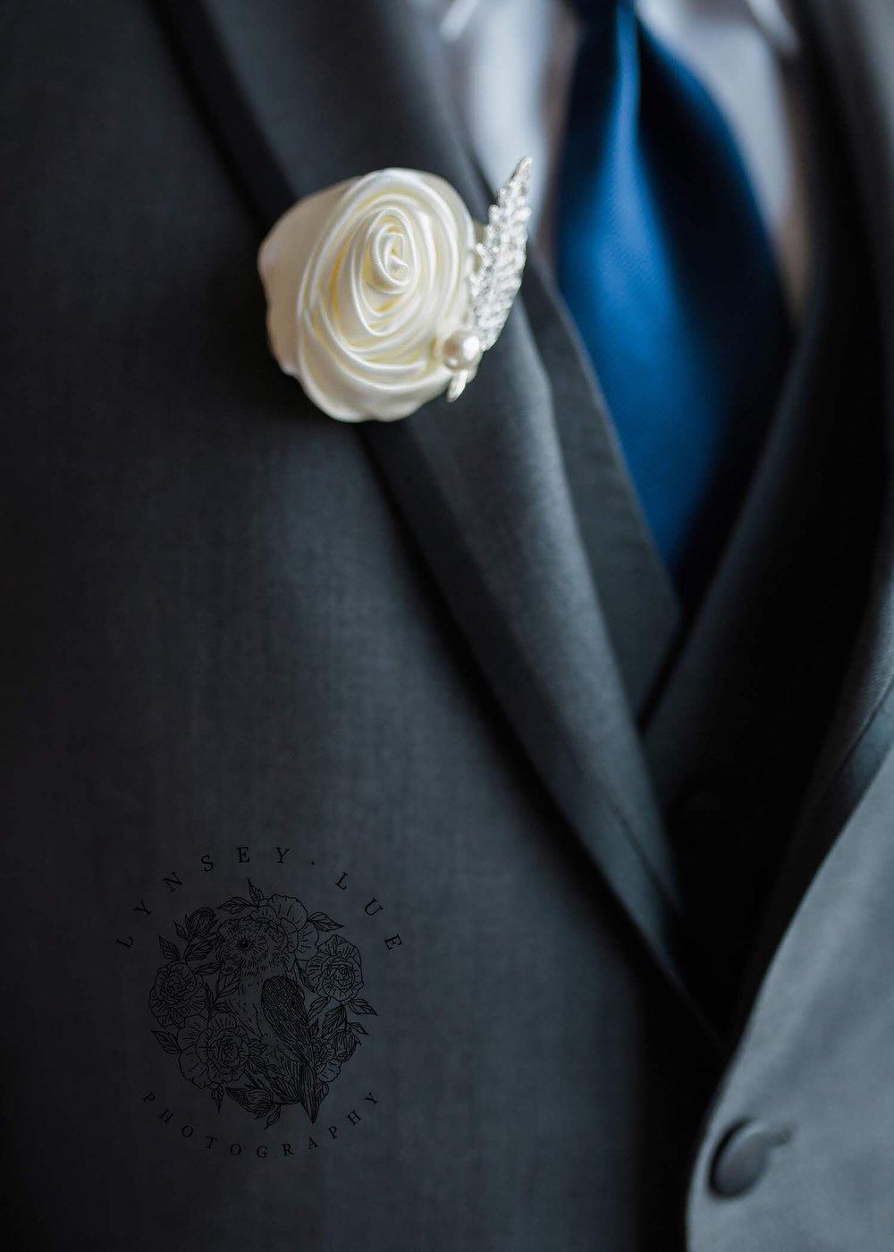 detroit groom.jpg