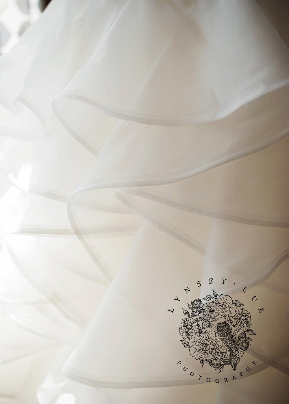 wedding details.jpg