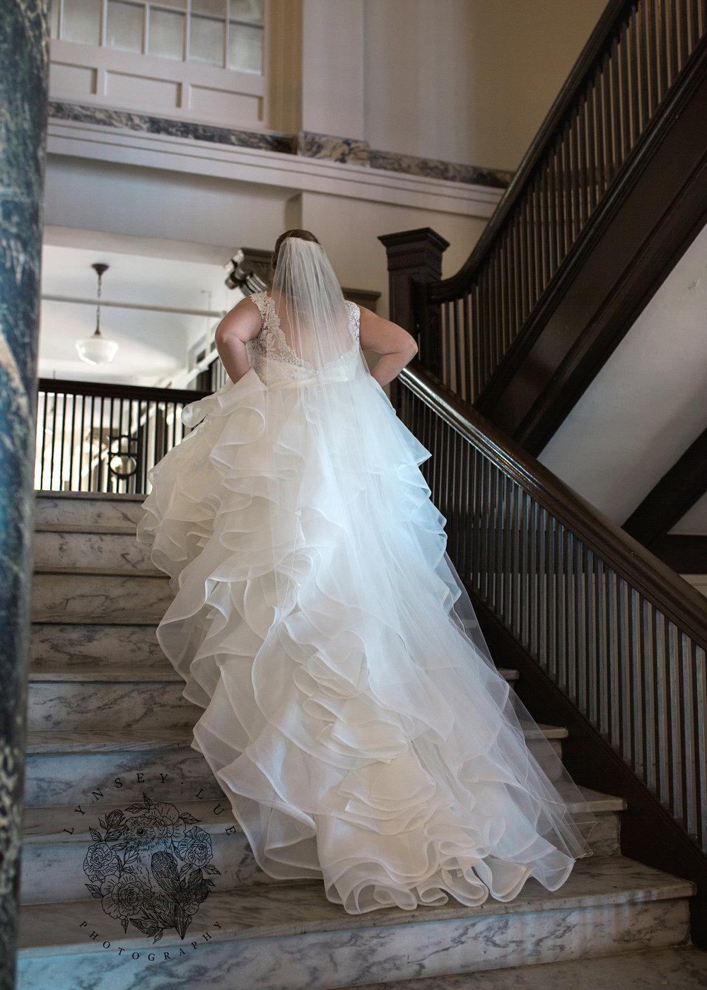 detroit bride4.jpg