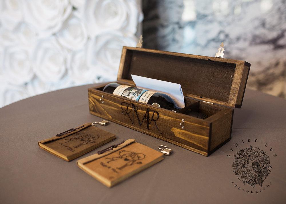 wedding details5.jpg