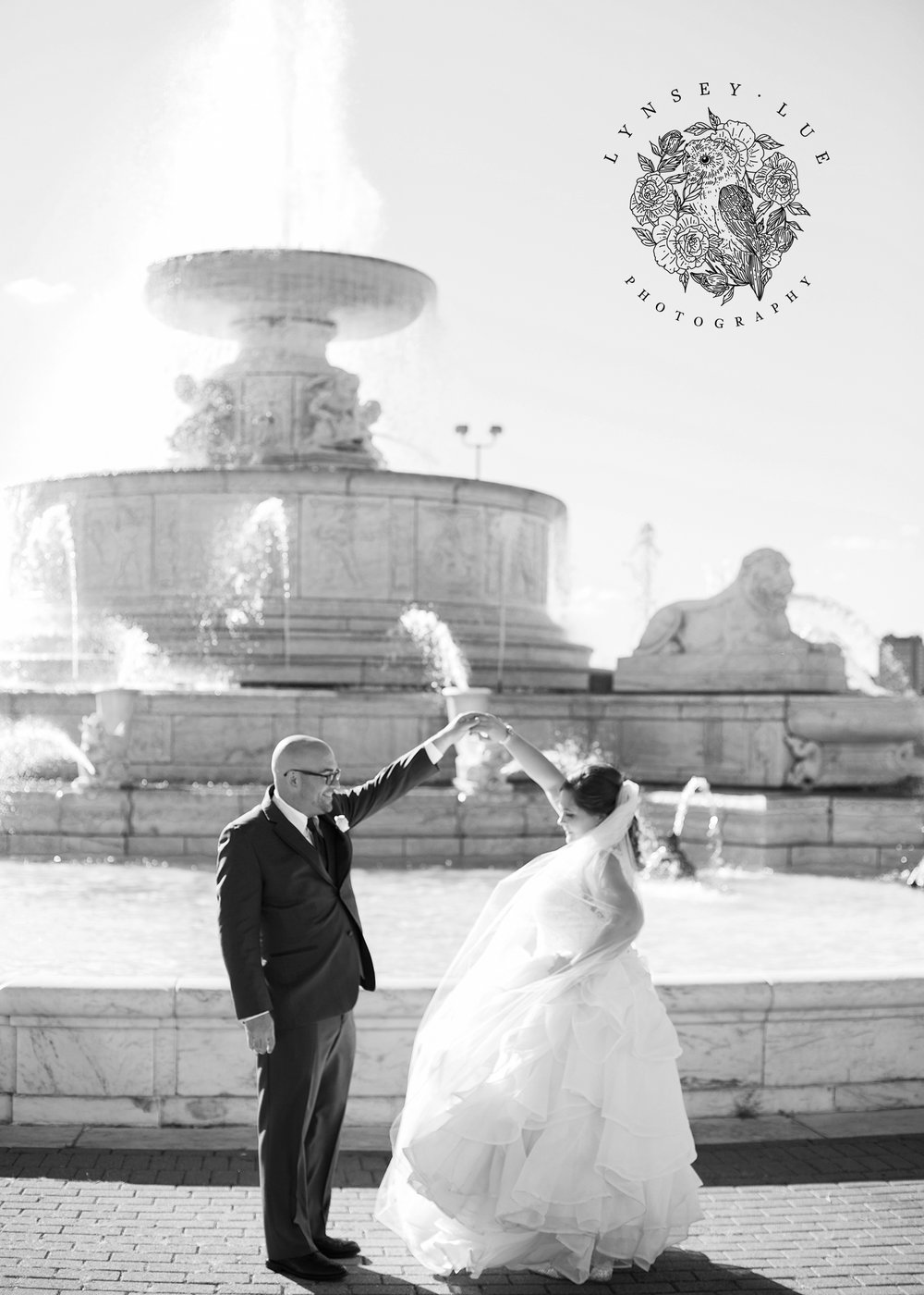 midwestwedding photographer.jpg