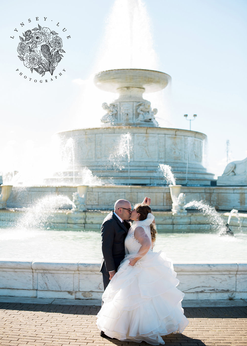 midwestwedding photography.jpg