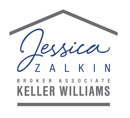 The eruv is sponsored this week by Jessica Zalkin Group, powered by Keller Williams, where clients always come first! Selling or looking for a home? Visit  jessicazalkingroup.com , call 720-251-4778, or email  jessica.zalkin@kw.com .
