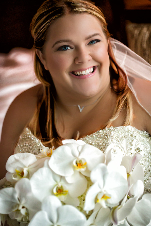 Our Bride