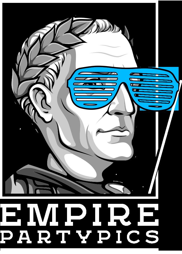 Empire Logo 2.png