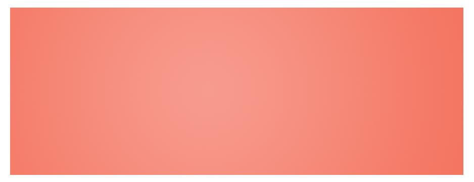 Barajas Design Company Logo.png
