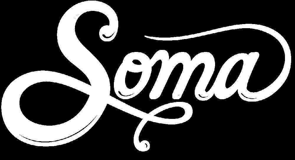 Soma1 white.png