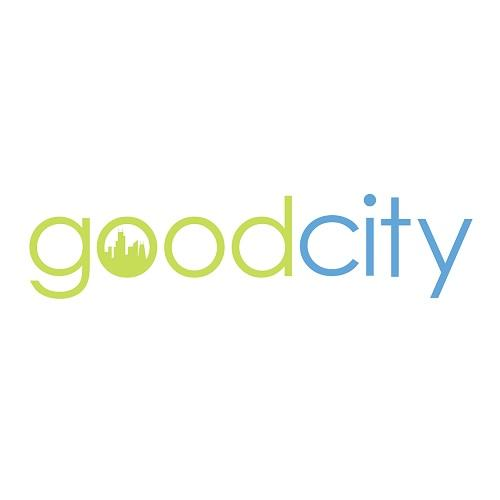 Goodcity Chicago - Our Fiscal Sponsors   Sidelined USA became fiscally sponsored by Goodcity in October of 2016. Goodcity is committed to identifying, starting and growing social entrepreneurs who are making a difference in under-resourced communities in the Chicago area. They work with both nonprofit organizations and for-profit organizations who promote self-sufficiency, hope and purpose in the communities they are apart of. Goodcity provides Sidelined USA with fundraising opportunities, accounting, legal support, business training, and more! We are honored to be partnered with an organization who serves the Chicago-land area and is dedicated to the growth of our organization, and others who share our goal of benefitting the city of Chicago.