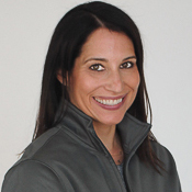 Lisa-Strasman-President-COO_0.jpg