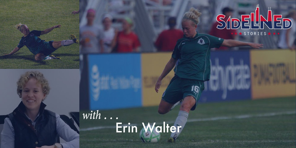 Sidelined Stories_Erin Walter.jpg