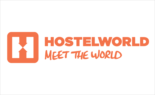 Hostelbookers-logo-design-lucky-generals-3.png