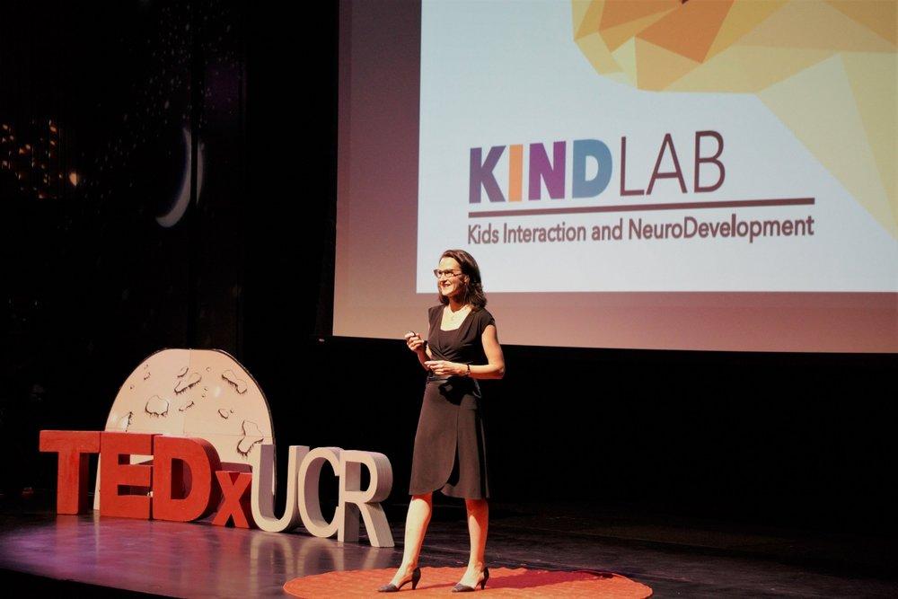Kalina TEDxUCR 3.jpg