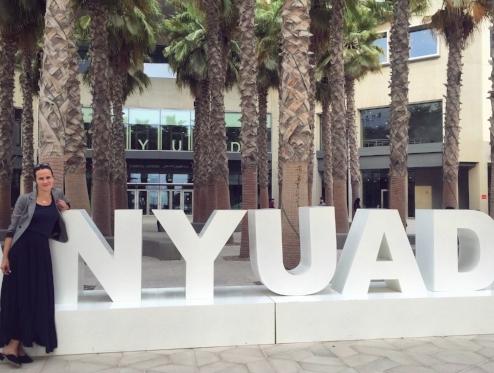 NYU AbuDhabi.jpg