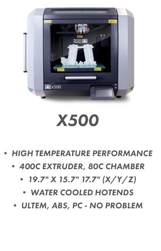 GRR_X500.png
