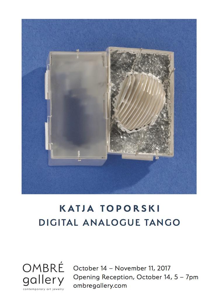 Katja Toporski postcard1[1].jpg