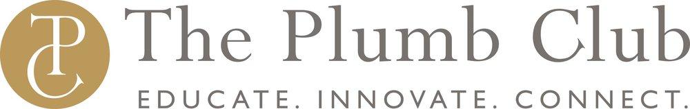 Plumb Club Email Tag.jpg