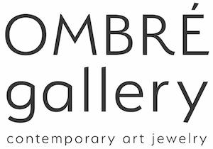 Ombreģ Gallery Logo.jpg