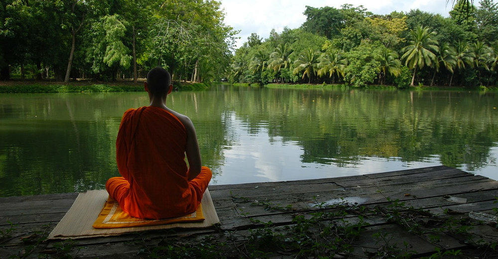 meditatingMonk.jpg
