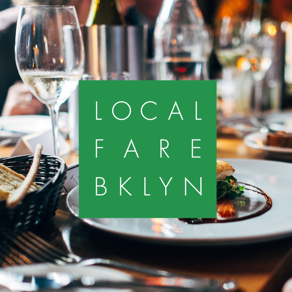 Local Fare BKLYN Featured Image