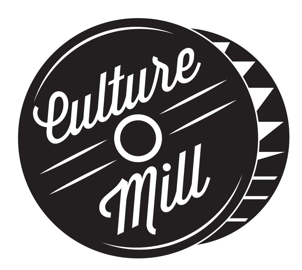 CultureMill-logo-01.jpg