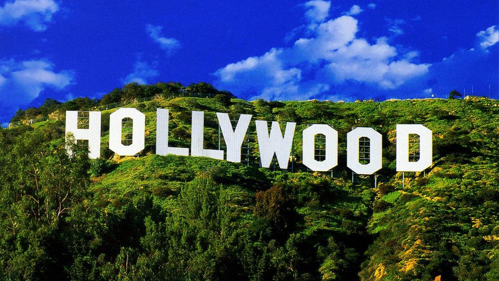 洛杉磯(迪士尼樂園)-旧金山-拉斯维加斯