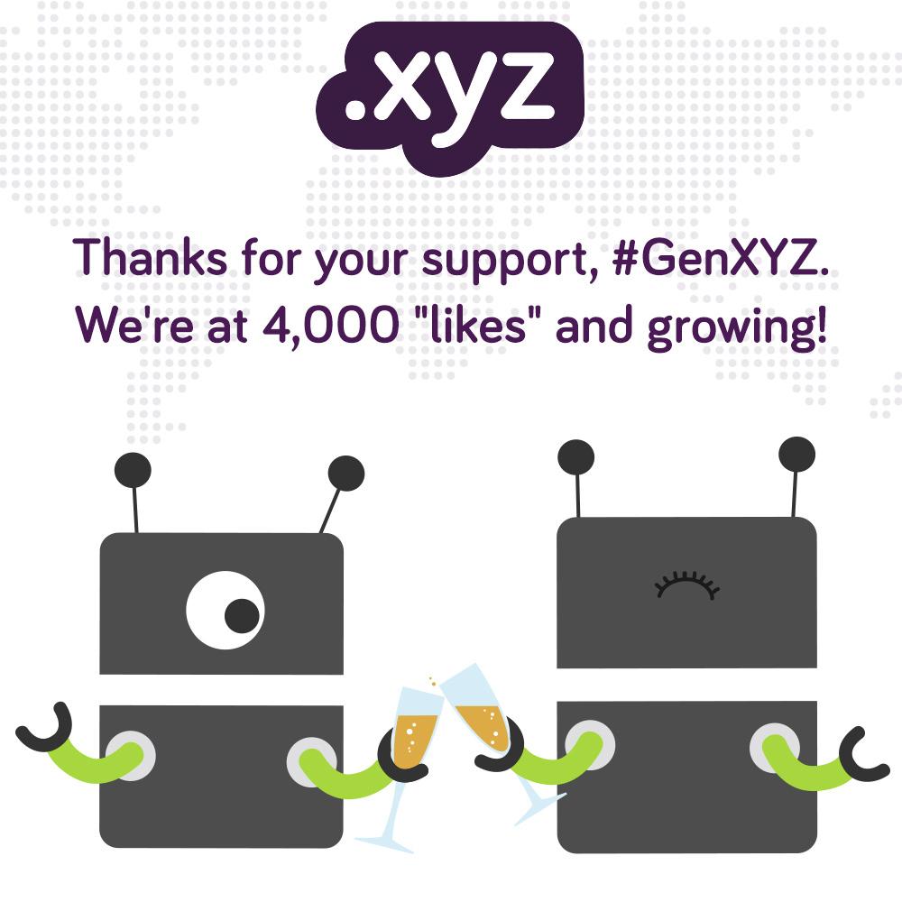 xyz-4000fans.jpg