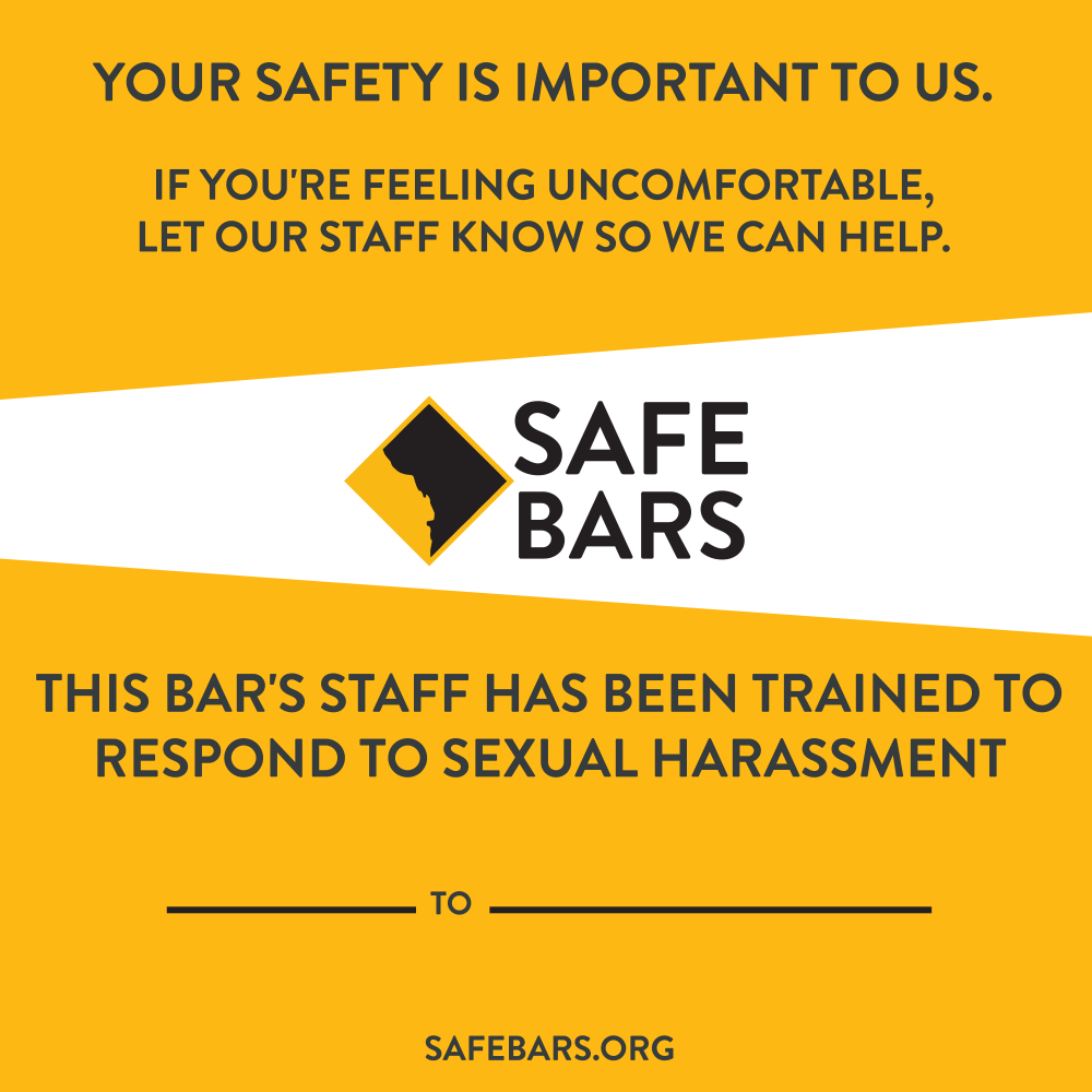 safebars-windowdecal.png