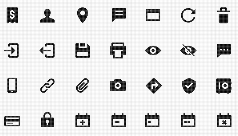 hanna-icons-grid.png