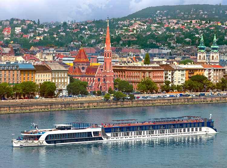 AMA Rhine Cruise.jpg
