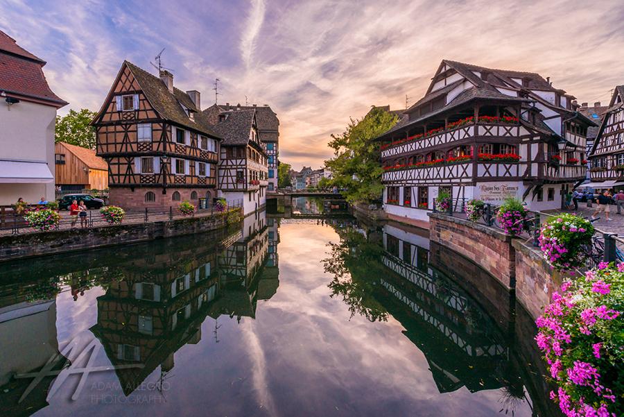 Mayflower Rhine_Strausburg.jpg