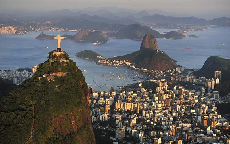 HAL_S Amer Rio.jpg