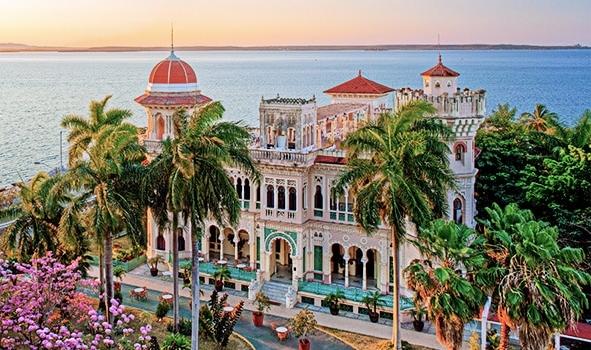 HAL_Cuba.jpg